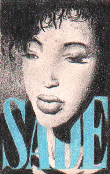 Kasetten-Cover