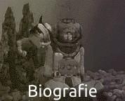 Biografie
