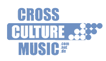 Cross Culture Musik