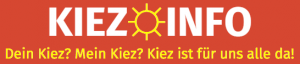 Kiez Info