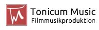 Tonicum Musikproduktion